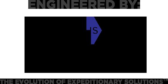 WHS-logo-text