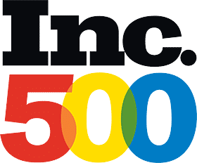 inc-500-logo-colors